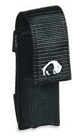 Tatonka Werkzeugtasche Tool Pocket, Black, 12 x 7 x 3 cm, 0.05 Liter, 2918