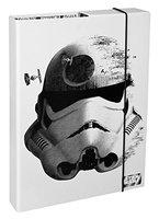 Undercover SWTS0940 - Heftbox Storm Trooper, A4, 32 x 24 x 4 cm