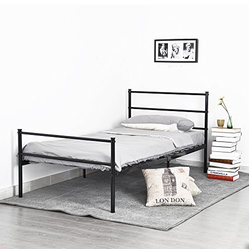tagesbett vergleich 2018. Black Bedroom Furniture Sets. Home Design Ideas