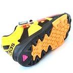 Adidas FB X Infant AF3906 Kinderschuh in vers. Größen (25)