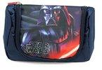 Star Wars Kinder Kulturtasche