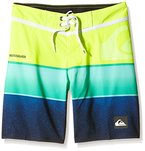 Kinder Boardshorts Quiksilver Everyday Sunset 16 Boardshorts Jungen
