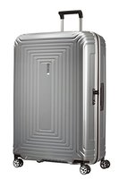 Samsonite - Neopulse - SPINNER 81/30
