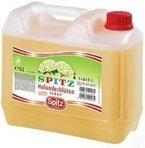 Spitz Holunderblüten Sirup 5 Liter Behälter
