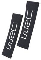 WRC 007331 2 Gurtpolster schwarz