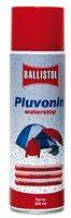 Ballistol Technische Produkte Pluvonin Imprägnierspray 500 ml, 25010