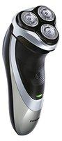 Philips PowerTouch Rasierer (mit Präzisionstrimmer) PT860/16, 5.4 Watt