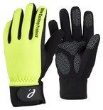 Elite Cycling Project Malmo Wasserdichte Winter Fahrradhandschuhe Gepolsterte Handflächen Thinsulate Gefüttert radsport handschuhe XL