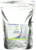 manako Kollagen Hydrolysat Collagen, 1000 g Beutel (1 x 1 kg)