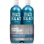 Tigi Bed Head Urban Anti Dotes Recovery Tweens 2 x 750ml