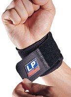 LP Support Handgelenkgurt 753CA, Universalgröße