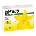 Laif 900 Balance, 100 St