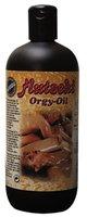 Orion Flutschi 620750 Orgy-Oil, Massageöl, 500-ml-Flasche