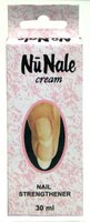 Nu nale-cream Nail Nagelhärter-30ml