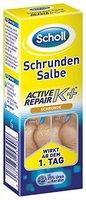 Scholl Schrundensalbe (1 x 60 ml)