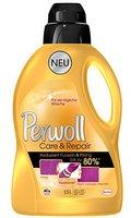 Perwoll Care & Repair, 4er Pack (4 x 20 Waschladungen)