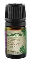 Lavendelöl - 100% naturreines ätherisches Öl - 10ml