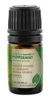 Peppermint / Ackerminze / Mentha Arvensis - 100% naturreines ätherisches Öl - 10ml