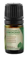 Lemongras, Flexuosus - 100% naturreines ätherisches Öl - 10ml