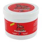 Avitale Pferdesalbe, 1er Pack (1 x 500 ml)