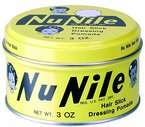 Murray's Nu-Nile 85gr.