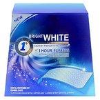 28 Whitestrips (mit Advanced no-slip technology) professional bleaching für Zähne Zahnweiss stripes(2 Streifen/ strips pro Beutel)