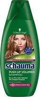 Schauma Push-Up Volumen Shampoo, 4er Pack (4 x 400 ml)