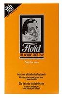 Floid Rasieröl 50ml