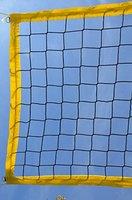 Beach Volleyballnetz [Net World Sports]
