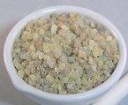 Eritrea 100g - Weihrauch Olibanum aus Afrika - Räucherwerk - naturreines Räucherwerk