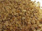 Weihrauch indisch geschnitten (Olibanum Gummi boswelia serrata) Räucherwerk Naturideen® 100g