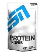 ESN Protein Crispies, Raw Series, 1er Pack (1 x 500g Beutel)