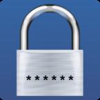 VaultPass Passwort Manager