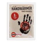 Warmpack Handwärmer 10er-Pack