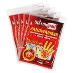 Thermopad Handwärmer, 5 Paar, 78510