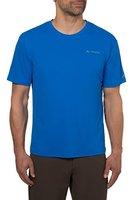 VAUDE Herren T-Shirt Micro Big Fritz III, Blue, M, 05061