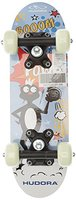 Skateboard Mini XXS 50cm Rolle