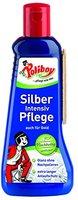 Poliboy - Silber Intensiv Pflege - 200ml