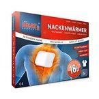 The HEAT company Nackenwärmer Körperwärmer Apotheke 18 Std. Wärmedauer 3 Stück BOX