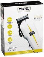 Wahl Super Taper Haarschneidemaschine mit Kabel