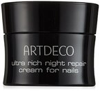 Artdeco Ultra Rich Night Repair Cream for Nails, 1er Pack (1 x 1 Stück)