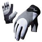 Segelhandschuhe von ATTONO Segeln Regatta Wassersport Handschuhe Größen: 6-12