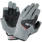 Gill Deckhand Glove Long Finger 7051 Sizes- - Large