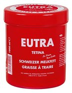 EUTRA 1518 Melkfett - Dose, 1000 ml
