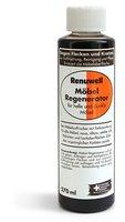 Renuwell Möbel Regenerator 270ml