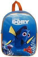 Findet Dory 3D Kinder Rucksack 33cm x 27cm x 10cm
