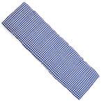 Herbalind 4020 8-Kammer-Körnerkissen