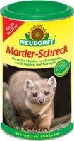 Neudorf 33478 Marder-und Waschbär-Schreck Fernhaltemittel