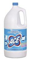 ACE Bleichmittel-, 2l