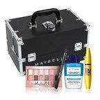Maybelline New York Make-Up Koffer, 1er Pack (1 x 1 Stück)